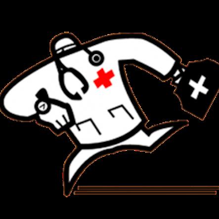 Fast Track Pediatrics   Primary Care Provider of Excellence